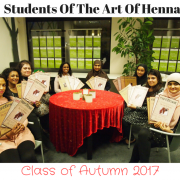 students-of-the-art-of-henna-class-of-autumn-2017