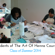 students-of-the-art-of-henna-class-of-summer-2014