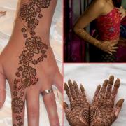 the-art-of-henna-hennacursus