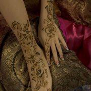the-art-of-henna-iv-hennacursus-arabic