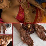 the-art-of-henna-deel-i-deel-ii-deel-iii-deel-iv-hennacursus