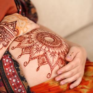 henna-belly-4
