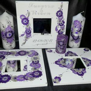 candle-decoration-5