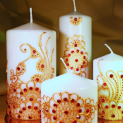 candle-decoration-7