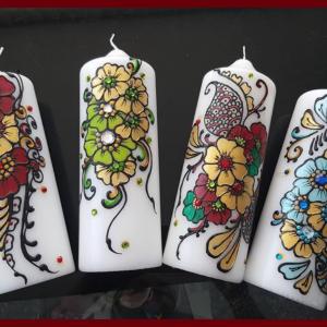 creative-candle-decoration-9