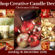 christmas-edition-creative-candle-decoration